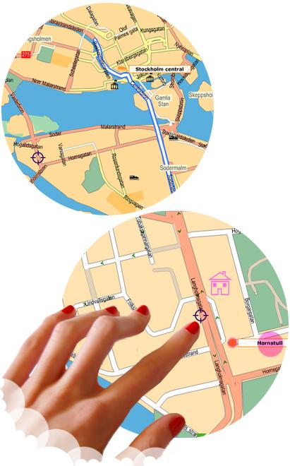 un weekend à stockholm, une semaine à stockholm, sodermalm, le quartier de sofo, la magnifique ile de langholmen, une parisienne à stockholm, louer un appartement à stockholm à moindre frais, appartement pas cher à stockholm