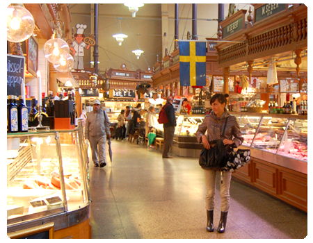stockholm saluhall lebleurgdevanz