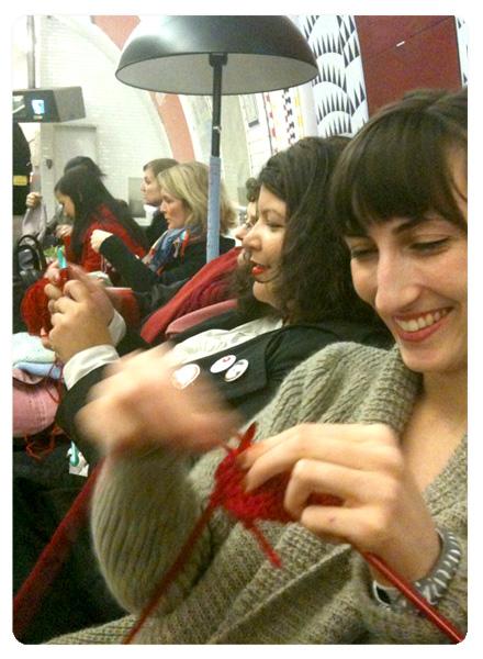 tricot metro4