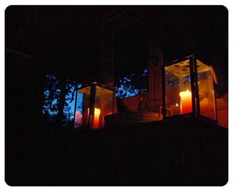 cabane la bernadiere 08