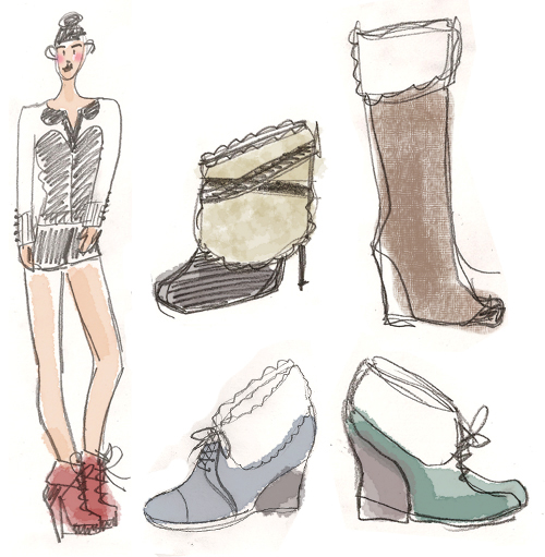 illustration_boot_couleurs