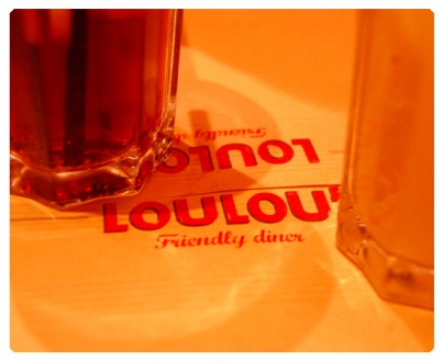 LOULOU_friendly_diner