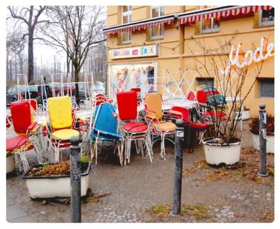 accumulation-chaises