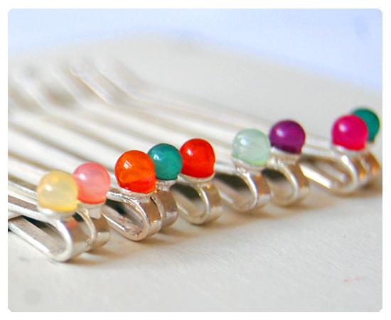 barrettes-multicolores
