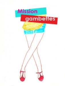 mission-gambettes