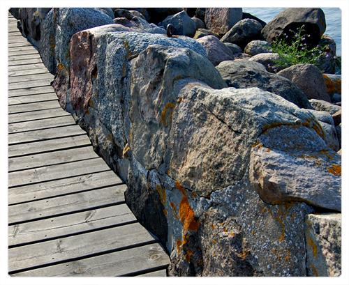 dragor danemark ponton naturophile