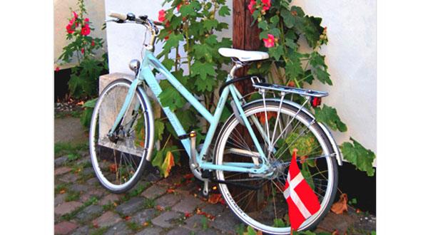 dragor-danemark2011-iau
