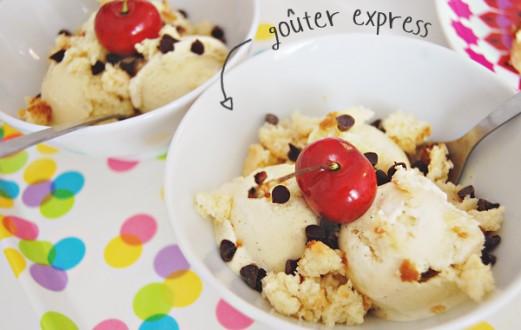 gouter-express