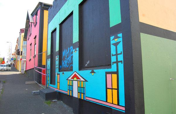 islande-reykjavik-street-art-01871