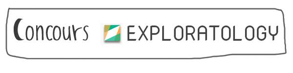 concours Exploratology