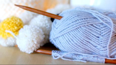 ateliers tricot à Paris aux berges de seine