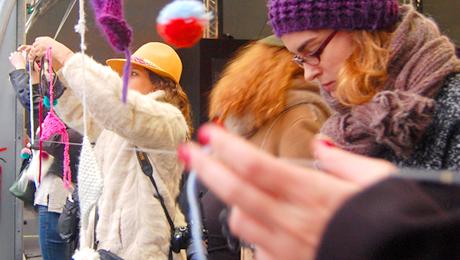 ateliers tricot paris