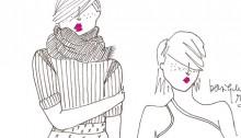 illustrations mode