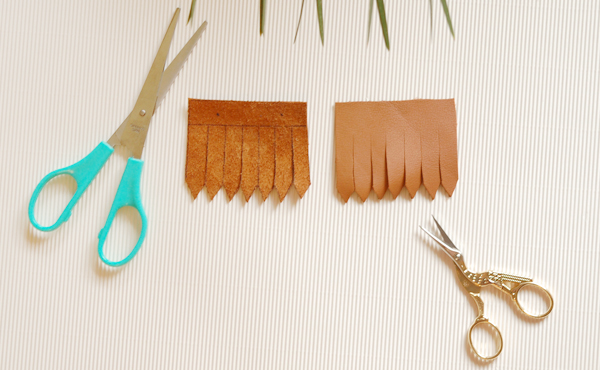 blog DIY les gambettes sauvages 04