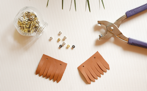 blog DIY les gambettes sauvages 06