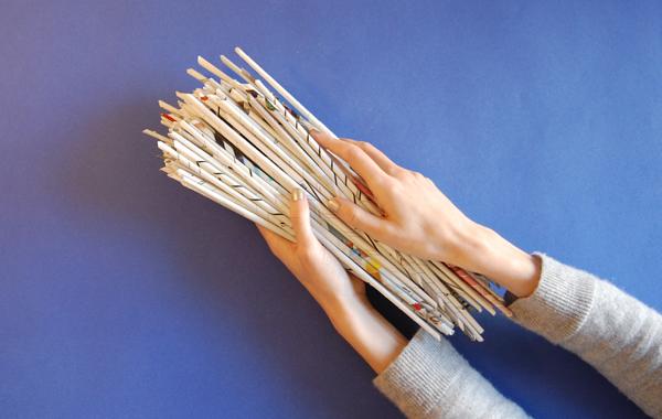 DIY panier tresse - 03 - 88 tiges