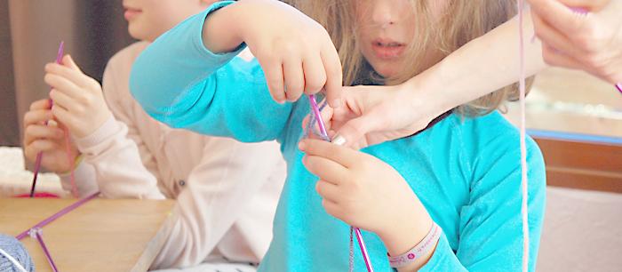 atelier tricot aux menuires (2)