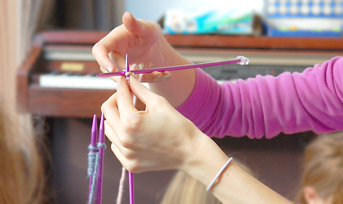 atelier tricot les gambettes sauvages
