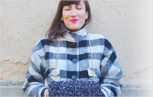 atelier tricot à lille
