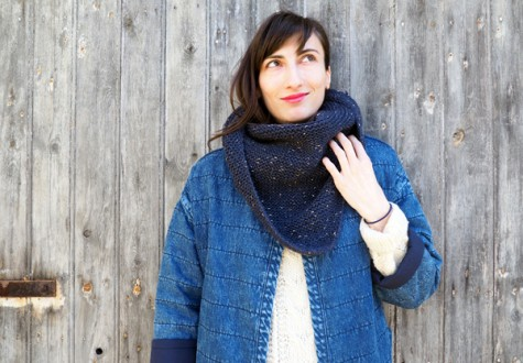blog tricot - les gambettes sauvages