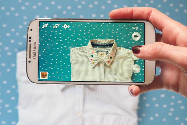 customiser une chemise triste 02