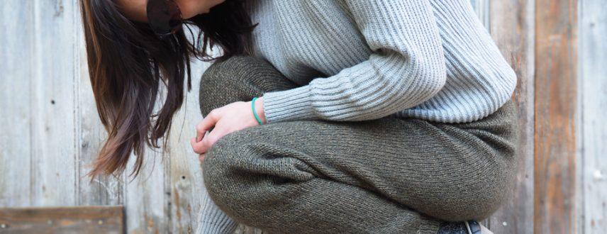 patron tricot pantalon