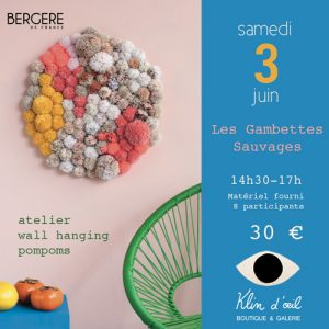 moodbook les gambettes sauvages