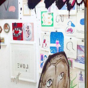 O galeria lisbonne