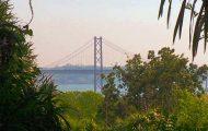 Lisbonne : Mes adresses préférées
