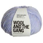 purple haze crazy sexy wool