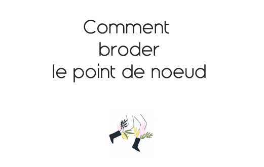 broderie point de noeud_ok