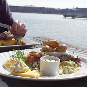 loopen-stockholm-restaurang